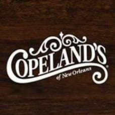 Copelands Of New Orleans coupons