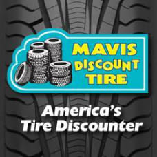 Kauffmantire coupons