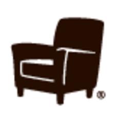 American Signature Furniture coupons