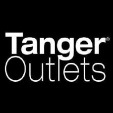 Tanger Outlets coupons