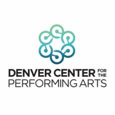 The Denver Center for the Performing Arts coupons