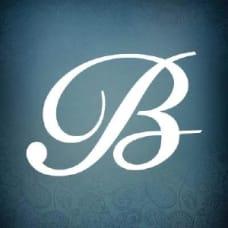 Belterra Casino Resort coupons