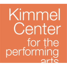 Kimmel Center For The Performing Arts coupons