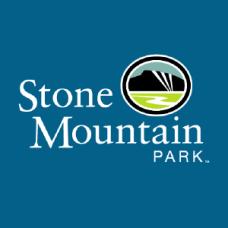 Stone Mountain Park coupons
