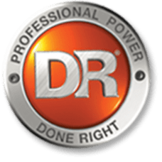 Dr Power coupons