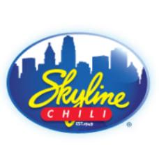 Skyline Chili coupons