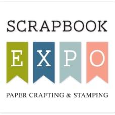 Scrapbook EXPO coupons
