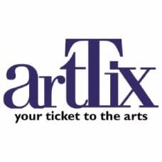 ArtTix coupons