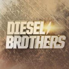 Diesel Power Gear coupons