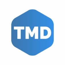 TMDHosting coupons