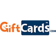 Visa Gift Cards coupons