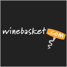 Winebasket.com coupons