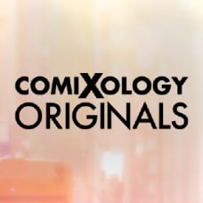comiXology coupons