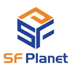 SF Planet coupons