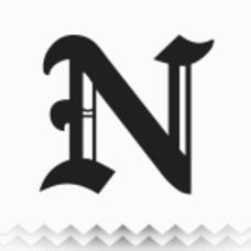 Newspapers.com coupons