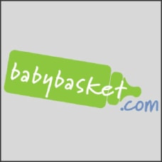 Babybasket.com coupons