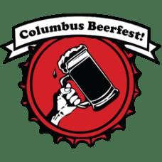 Beerfesttickets.com coupons