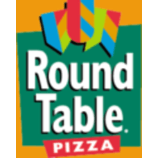 15 Off Round Table Pizza Coupons Promo Codes March 2021 Goodshop
