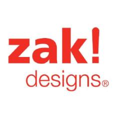 Zak Designs coupons