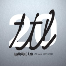 Turntable Lab coupons
