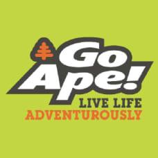 Go Ape coupons