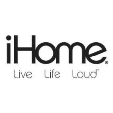 iHomeaudio coupons