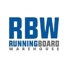 Running Board Warehouse coupons