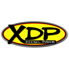 Xtreme Diesel Performance coupons