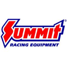 Summit Racing coupons
