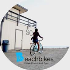 Beachbikes.net coupons
