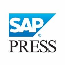 SAP Press coupons