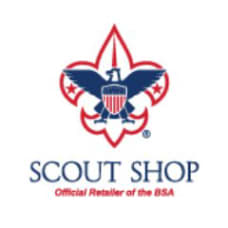 ScoutStuff coupons