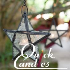 10 Off Quick Candles Coupons Promo Codes January 2021 Goodshop