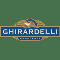 Ghirardelli Chocolates coupons
