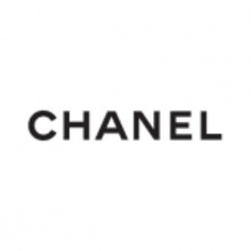 Chanel coupons
