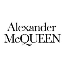 Alexander McQueen coupons