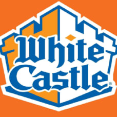 White Castle coupons