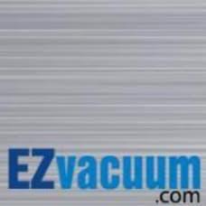 EZvacuum.com coupons