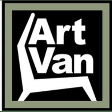 Art Van Furniture coupons