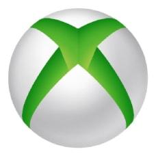 Xbox coupons