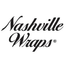 NashvilleWraps.com coupons