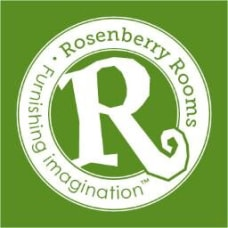 Rosenberry Rooms coupons