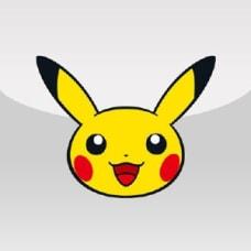 Pokemon coupons