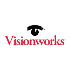 Visionworks coupons