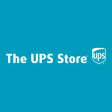 The UPS Store coupons