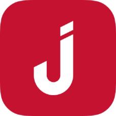 Jollychic.com coupons