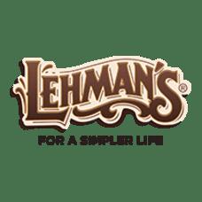 Lehman's Hardware & Appliance coupons