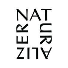 Naturalizer Canada coupons