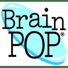 Brainpopjr coupons