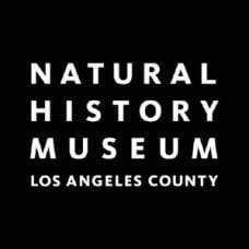 Natural History Museum coupons